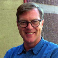 Mitchell L. Stevens