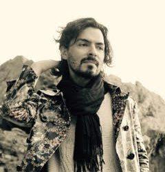 Andrés Fabián Henao Castro