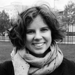 Rosalind Parry