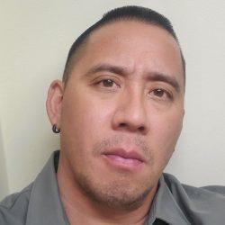 Dylan Rodríguez