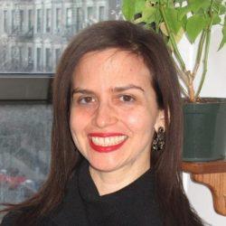 Lyn Di Iorio