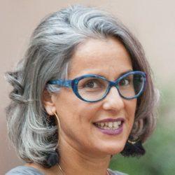 Catherine S. Ramirez