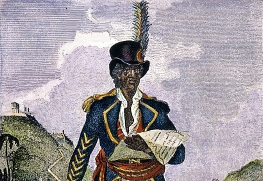 Lessons From Haiti On Living And Dying Public Books
