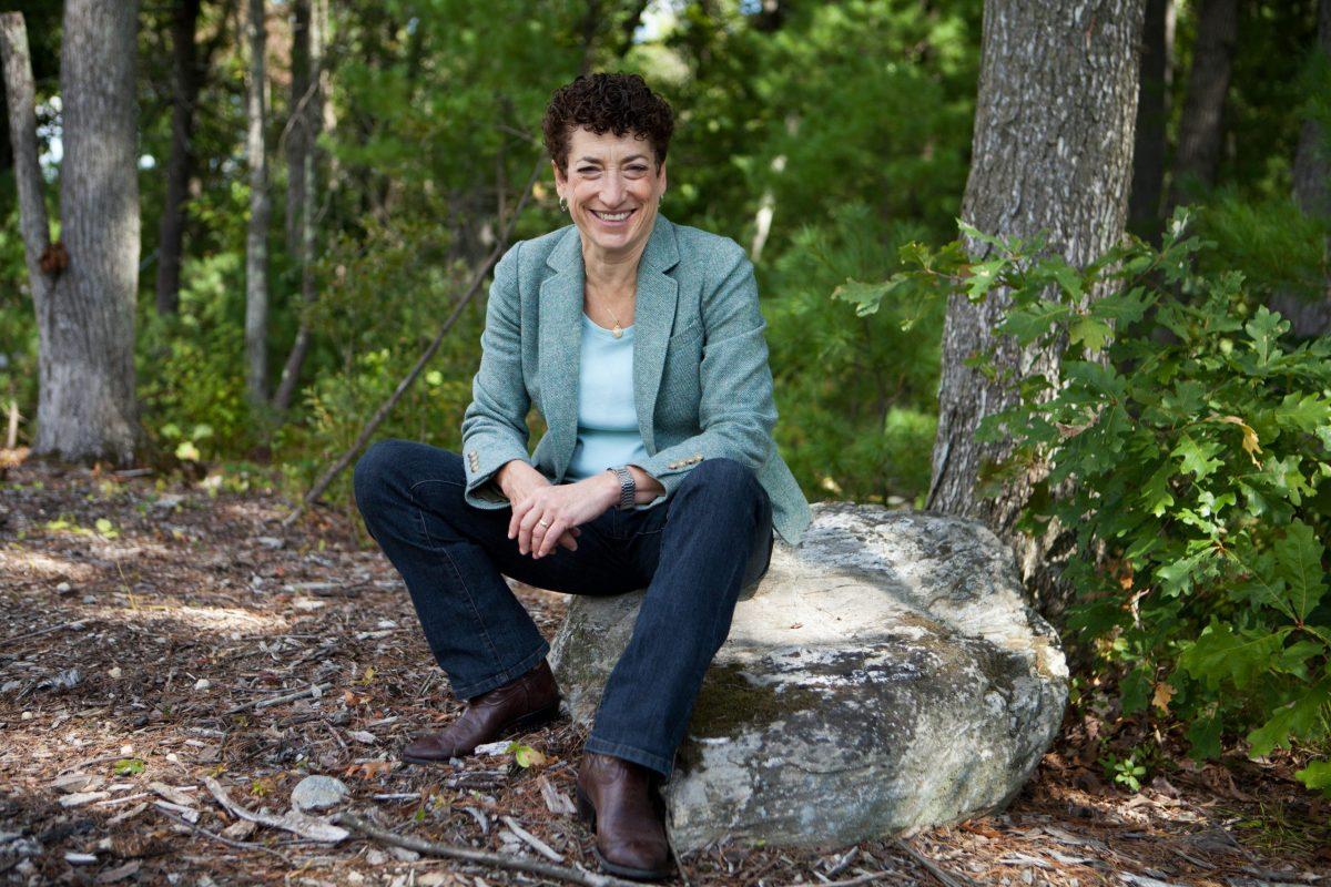 Naomi Oreskes: Feminist Science Is Better Science | Public Books