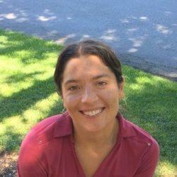 Lisa Mendelman