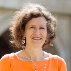 Anne-Valérie Ruinet