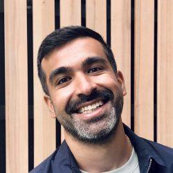 Taushif Kara