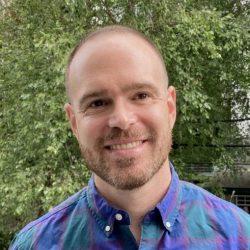 David Scheifer