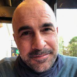 Mustafa Dikeç