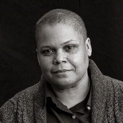 Keeanga-Yamahtta Taylor