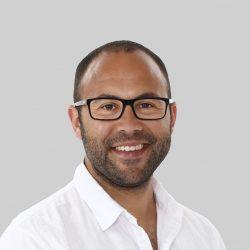 Simon Balto
