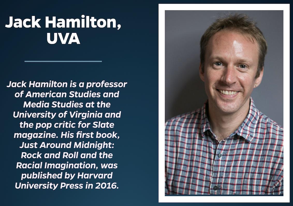 Public Writing Workshop: Jack Hamilton