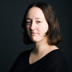 Natalie Kerby