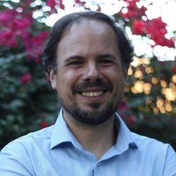 Carlos Varón González