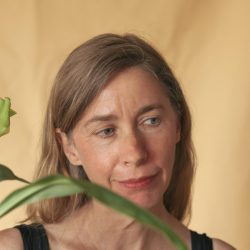 Juliana Spahr