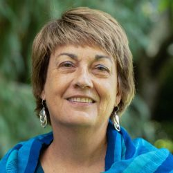 Lynn Stephen