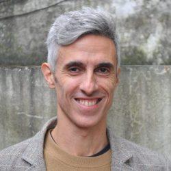 Claudio E. Benzecry