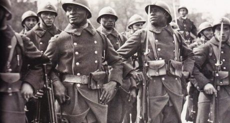 Senagalese_French_soldiers